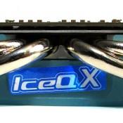 HIS Radeon HD 6790 IceQX heatpipe uri 175x175 HIS Radeon HD 6790 IceQX Turbo: pentru cei pretenţioşi