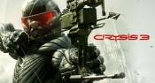 crysis3_announce