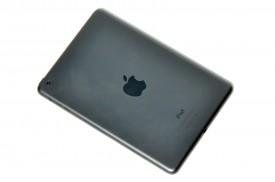 Apple iPad mini 16GB WiFi Black - spate