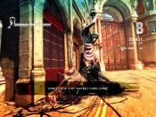 DMC-DevilMayCry 2013-01-30 20-27-06-43