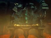 DMC-DevilMayCry 2013-01-30 21-43-02-96