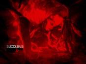 DMC-DevilMayCry 2013-01-30 21-43-06-45