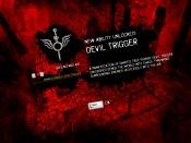 DMC-DevilMayCry 2013-02-01 18-48-27-63
