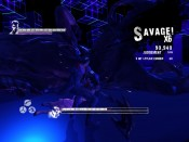 DMC-DevilMayCry 2013-02-01 21-01-10-41