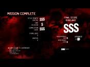 DMC-DevilMayCry 2013-02-01 21-04-36-51