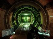 Crysis3 2013-02-24 12-37-35-25