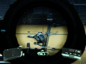Crysis3 2013-02-24 12-49-22-27