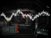 Crysis3 2013-02-24 12-51-38-57