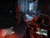 Crysis3 2013-02-24 12-52-42-14