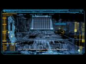 Crysis3 2013-02-24 12-56-29-44