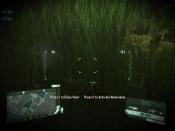 Crysis3 2013-02-24 14-49-21-03