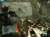 Crysis3 2013-02-24 14-53-19-34