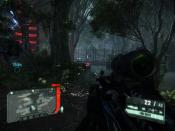 Crysis3 2013-02-24 17-53-37-49