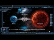 Crysis3 2013-02-24 18-58-40-11
