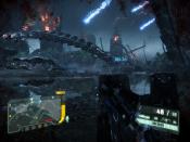 Crysis3 2013-02-24 19-54-47-77