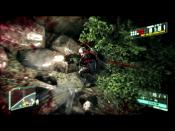 Crysis3 2013-02-27 19-18-57-85