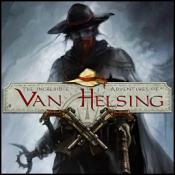 the_incredible_adventures_of_van_helsing_by_kuhleeting123-d66lpgc