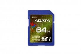 ADATA ASDX64GXUI3CL10-R - fata