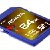 ADATA ASDX64GXUI3CL10-R - intro