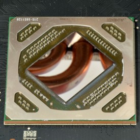 SAPPHIRE DUAL-X R9 285 2GB GDDR5 OC - intro