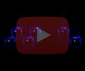 Banner 1 YouTube